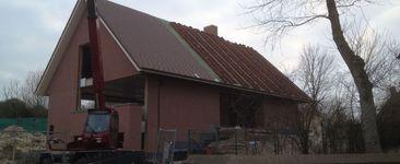 L. Vandenbussche & Zoon bvba - Beernem - tegelpannen