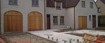 L. Vandenbussche & Zoon bvba - Beernem - Koper- & zinkwerken