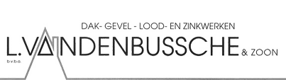 L. Vandenbussche & Zoon bvba - Beernem